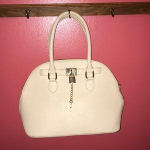 Aldo shoulder/ crossbody purse